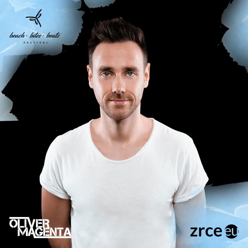 bbb_lineup_2020_OliverMagenta