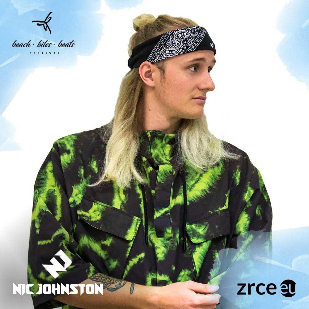 bbb_lineup_2020_NicJohnston_2