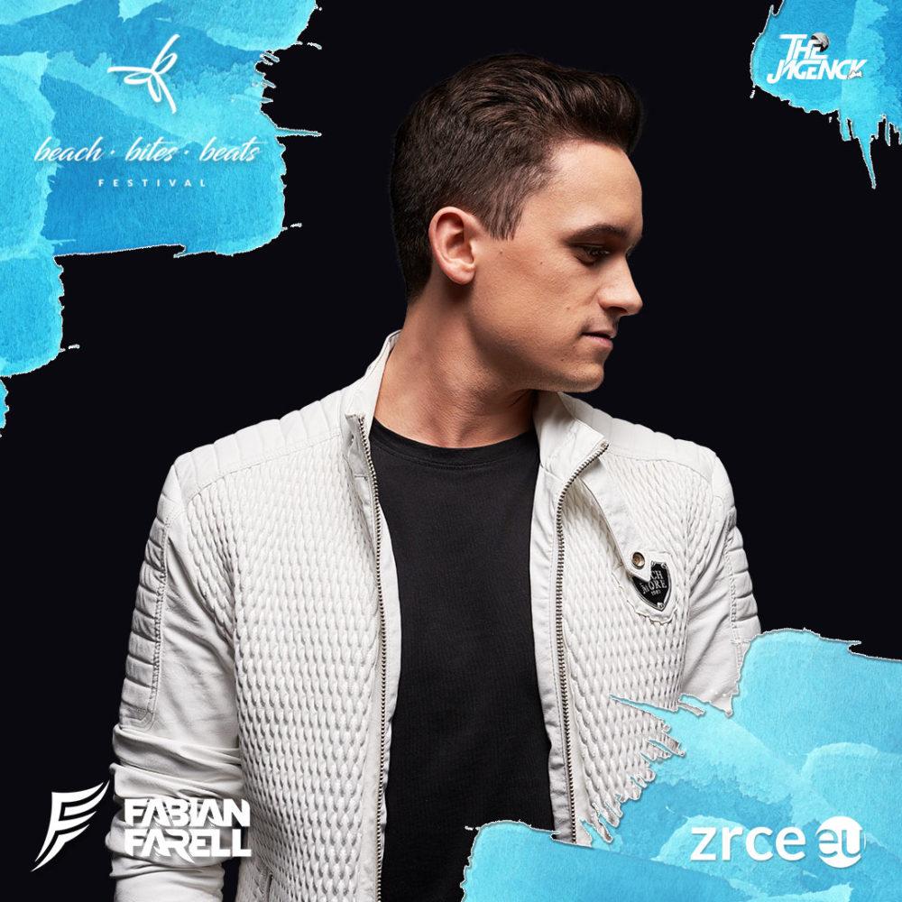 bbb_lineup_2021-Fabian-Farell