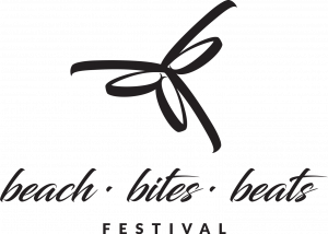 bbb_logo_2020_black1