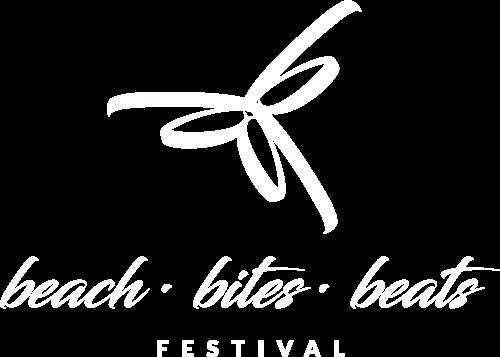 bbb_logo_2020_white1